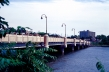 Schiavone Expertise - Route 35 Navesink River Bridge;
